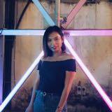 shen_lee