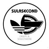 sulasecond