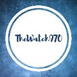 thewatch970