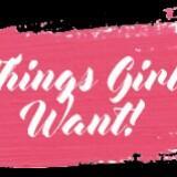 thingsgirlwant.id