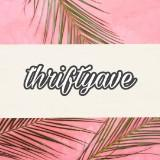 thriftyave