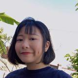 tsai0113