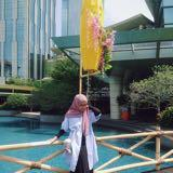 hawadah_
