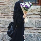 zaujah_hfz