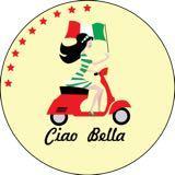 _ciaobella