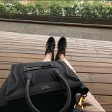 amaxyho_shop