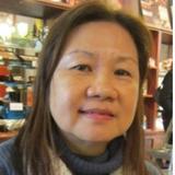 angelineyoshiko