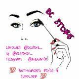 bcstorex_