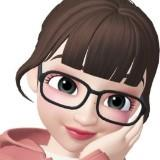 bella_billy