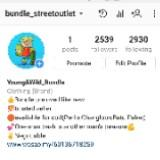 bundle_streetoutlet