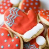 love_cookies