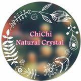 chichi_nutural_crystal