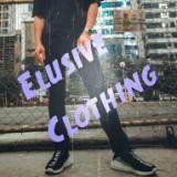 elusiveclothing