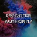 escooterauthority