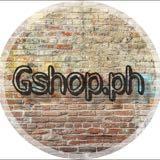gshop.ph