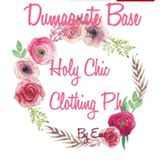 holychicclothingp.h.