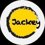 jackeyho