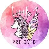 littlezpreloved
