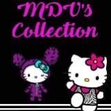 mdv808