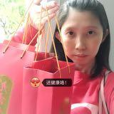 meifeng46