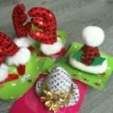 merry.christmas