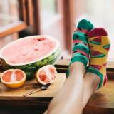 mismatch_socks