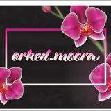 orked.moora