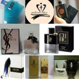 parfumeclass99