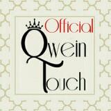 qwein_touch
