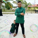 rj_aziz