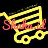 shakashaka.id