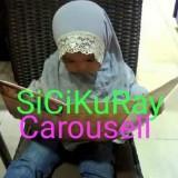 sicikuray