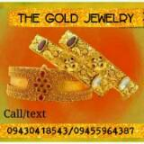 the_gold_jewelry