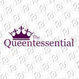thequeentessential