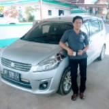 ari_wellcom_to_batam