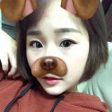 wu_han1109
