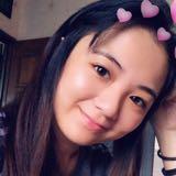 zhu_yin