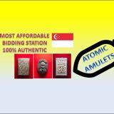 atomic_amulets