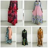 batikrajamas