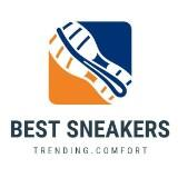 best_sneakers