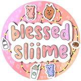 blessedsliime