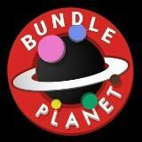 bundleplanet