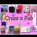 crazenfab