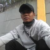edhisunarya