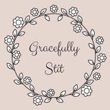 gracefullystit