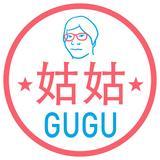 gugucooks