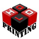 holoprinting
