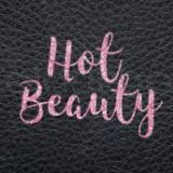hotbeautyhk
