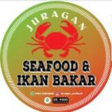 juraganseafood