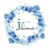 jz__handmade